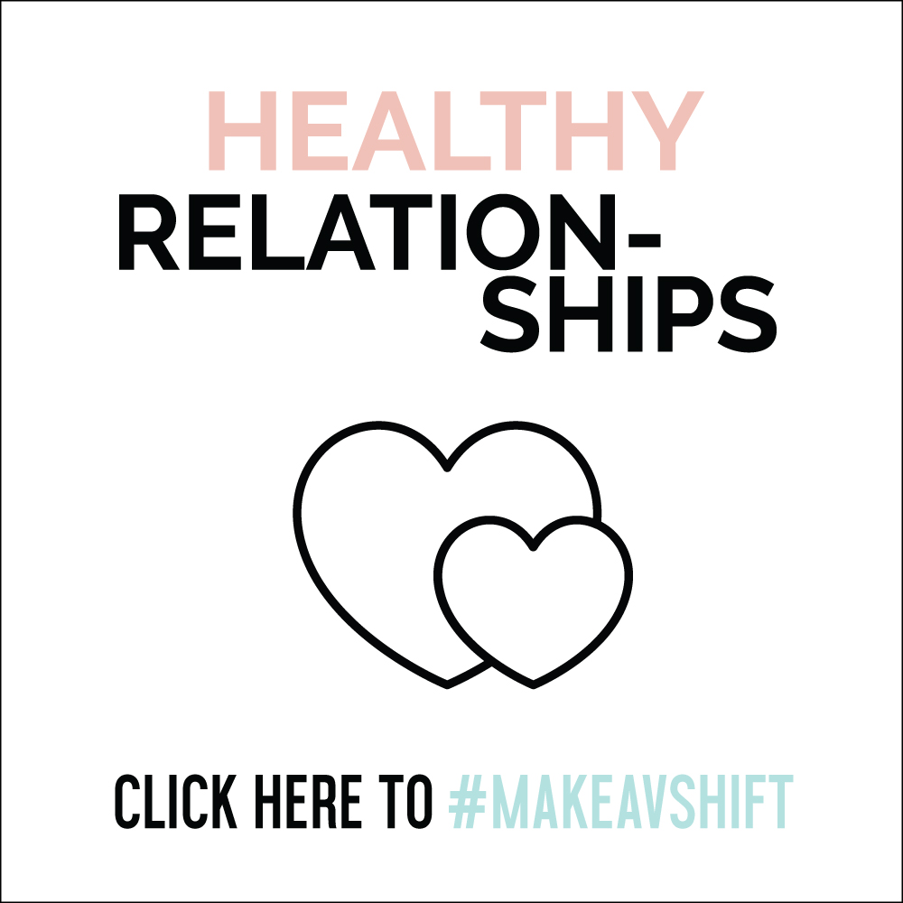 Healthy_Relationships_by_Mrs_V_gq30ky