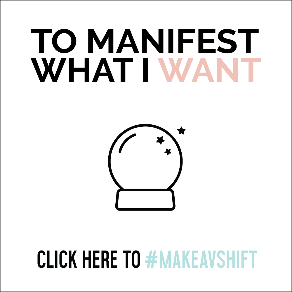 Manifest-what-you-want-by-MRs-V_coog6z