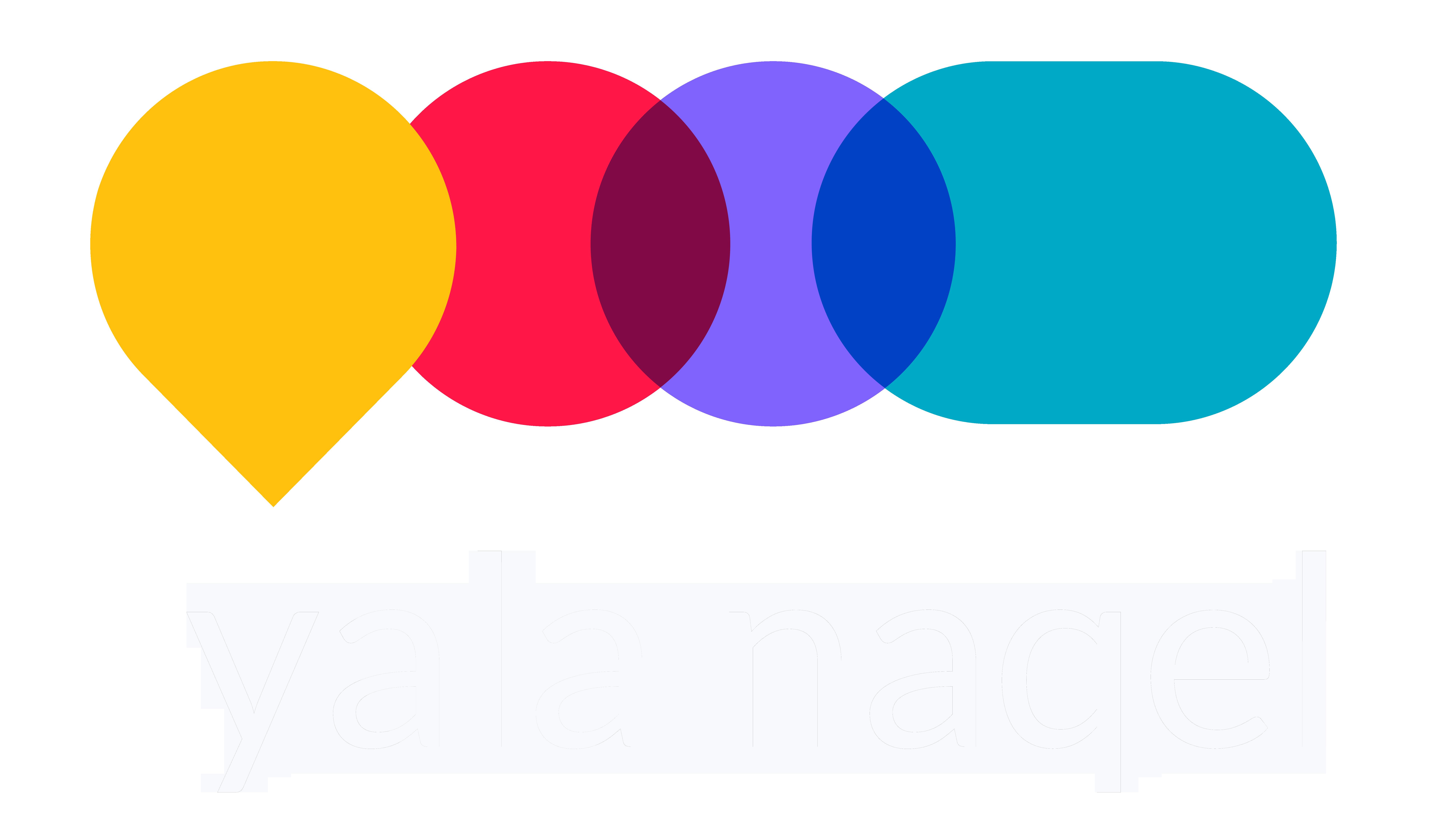YalaNaqel