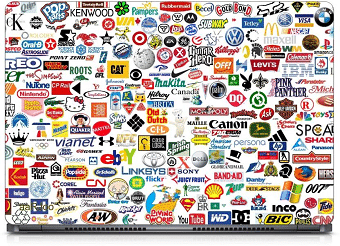 All tech Companies logo