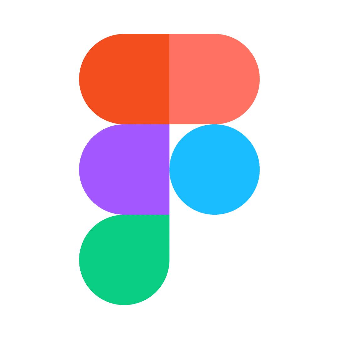 figma-logo