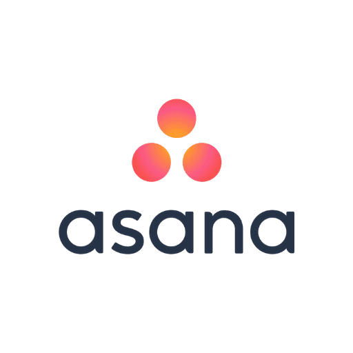 asana-logo