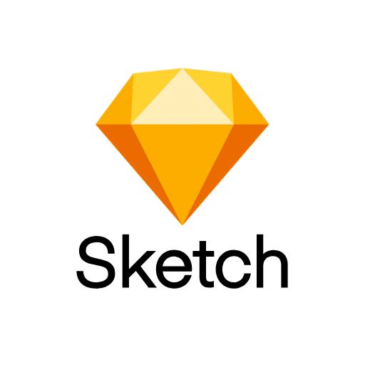 sketch-logo