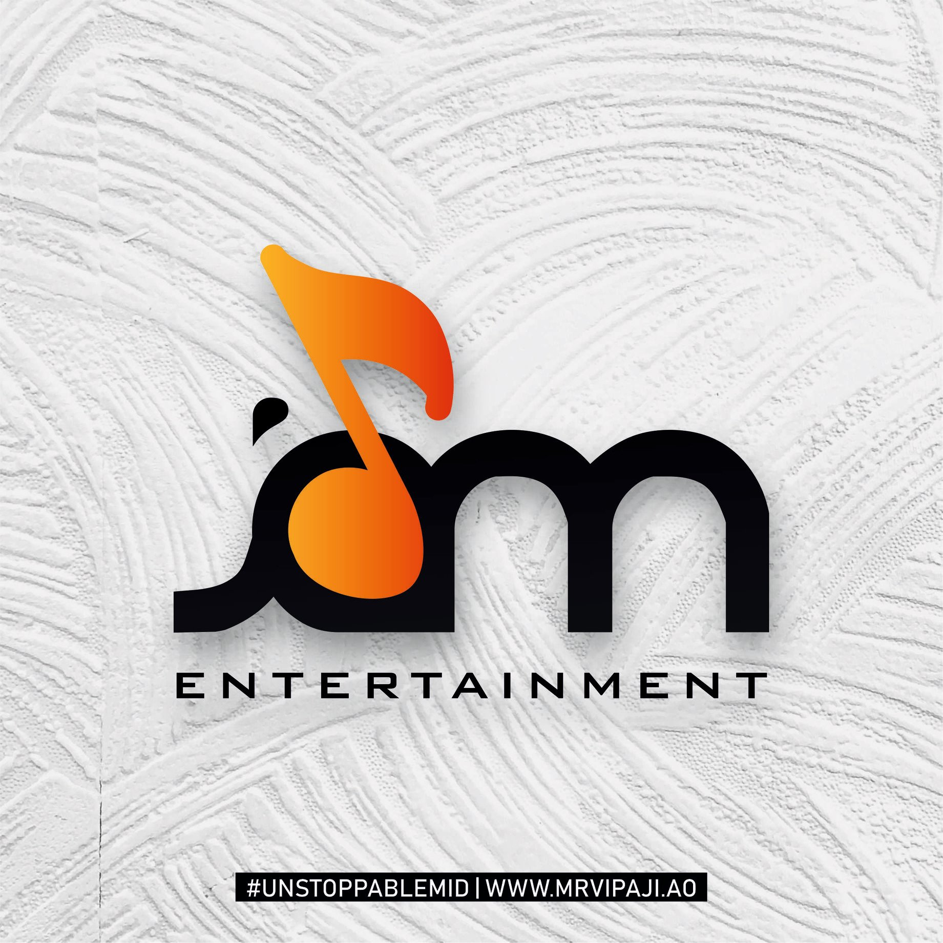 Desenho e Desenvolvimento do Website JAM.CO.AO