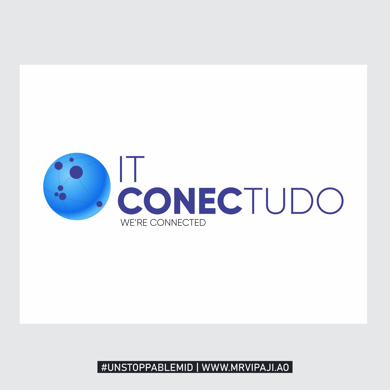 IT Conectudo