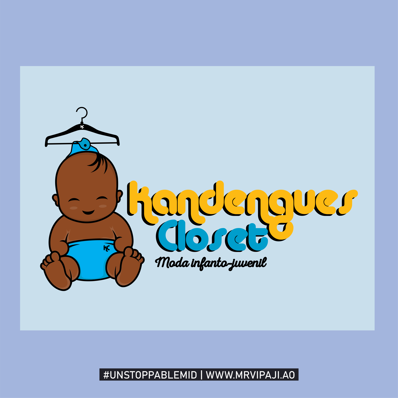 Kandengues Closet