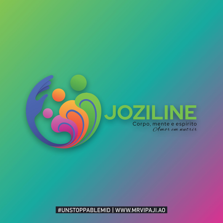 Joziline