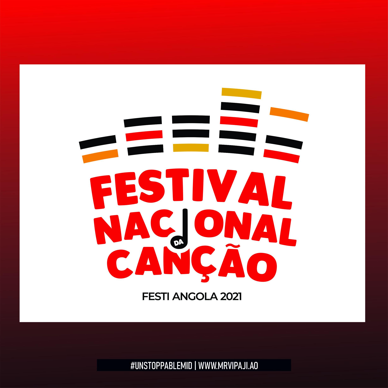 FestiAngola 2021