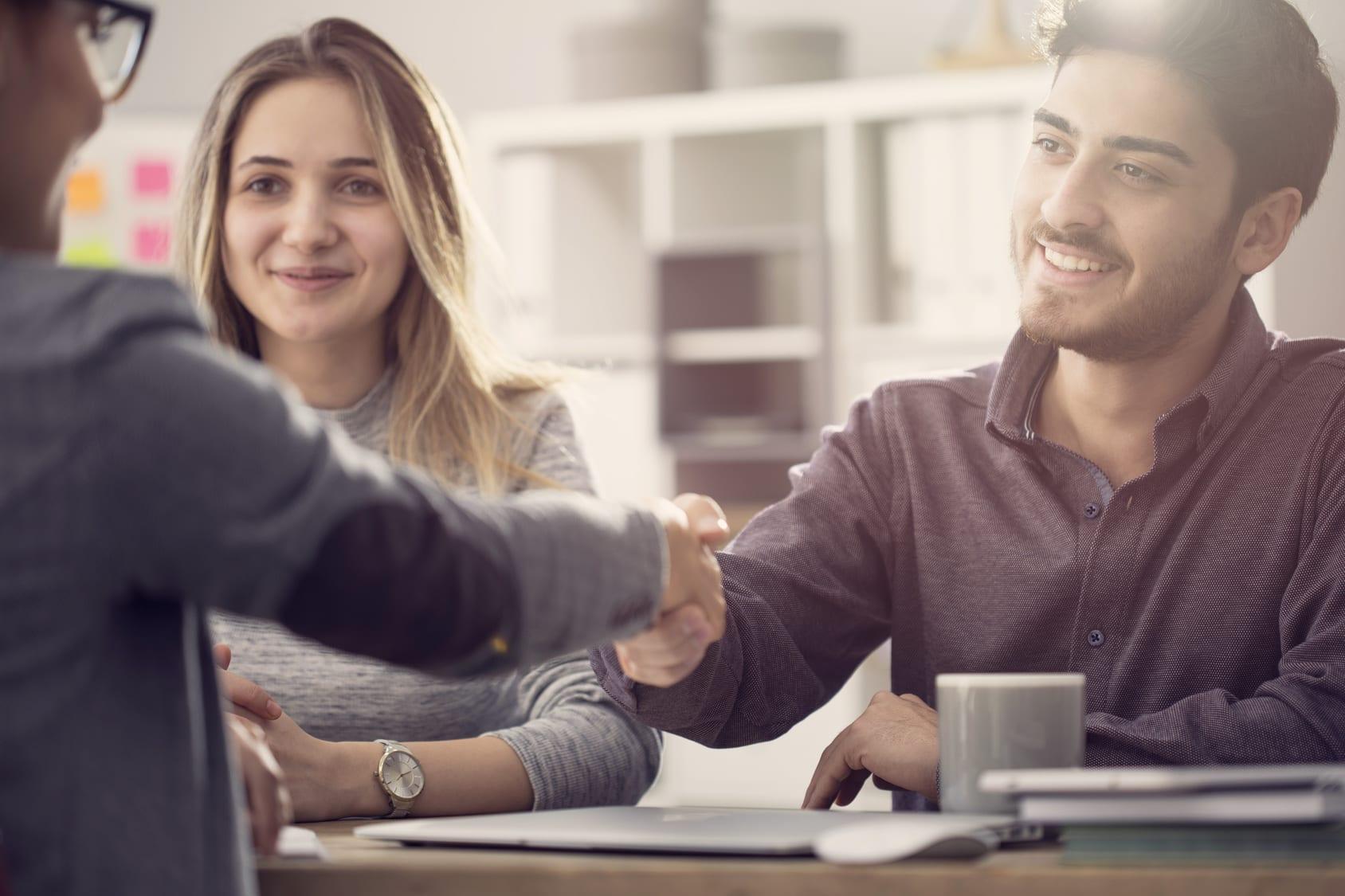Consultoria Financeira Empresarial – Aprenda como melhorar sua estratégia financeira