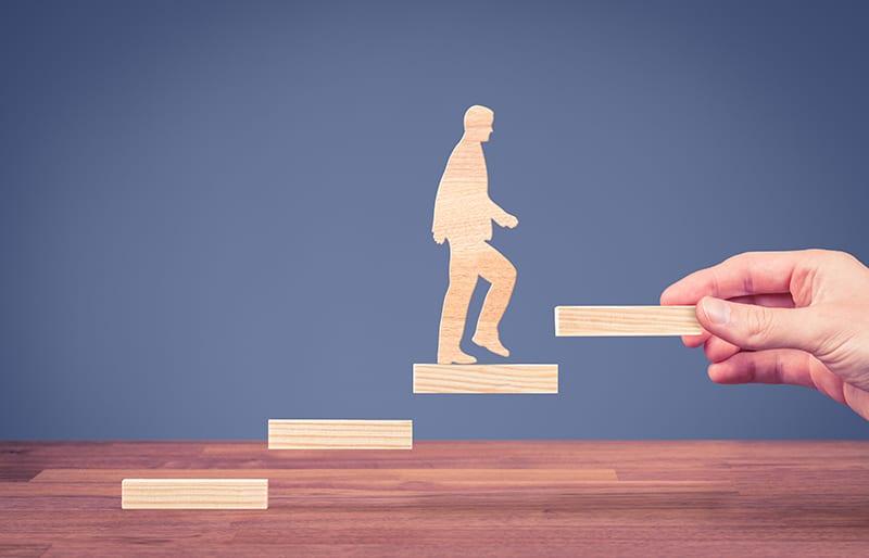 NCG – Necessidade de capital de giro: Entenda porque ele é essencial para seu negócio