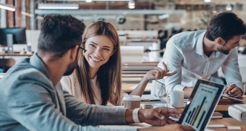 O que fazer para encontrar as melhores habilidades do colaborador no período de experiência
