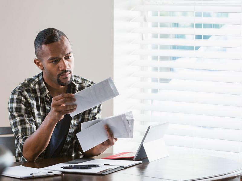 Como pagar menos imposto?