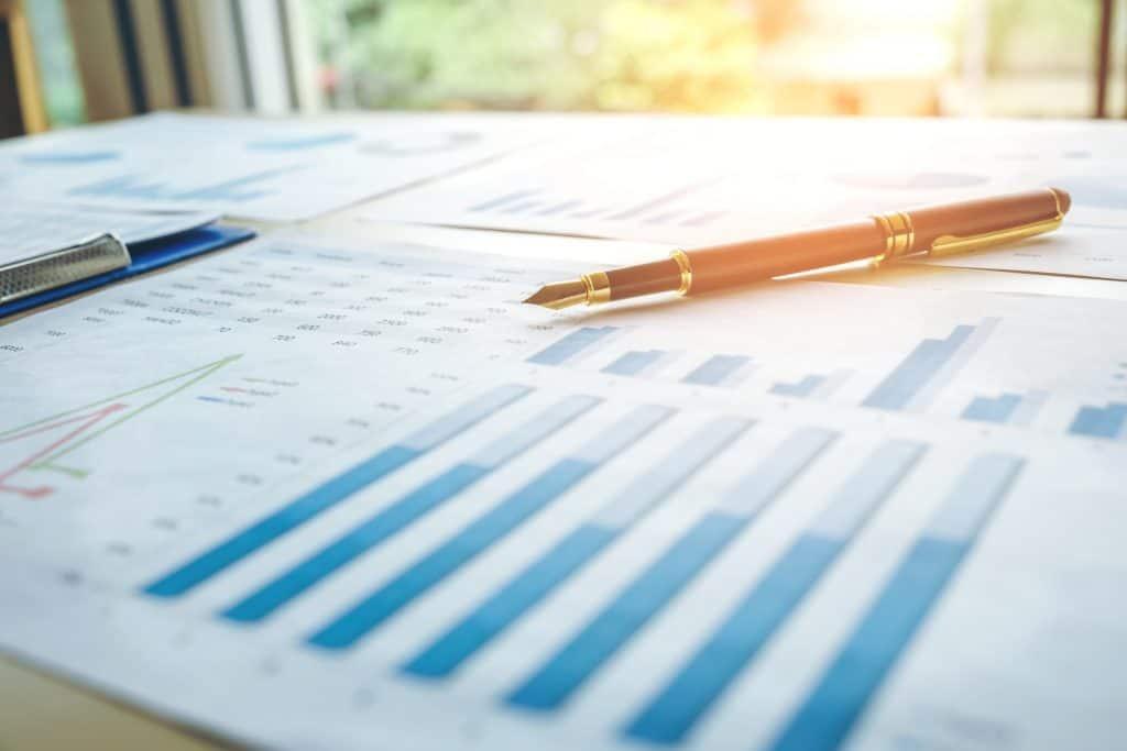 Soluções contábeis para melhores resultados e sucesso financeiro de sua empresa.
