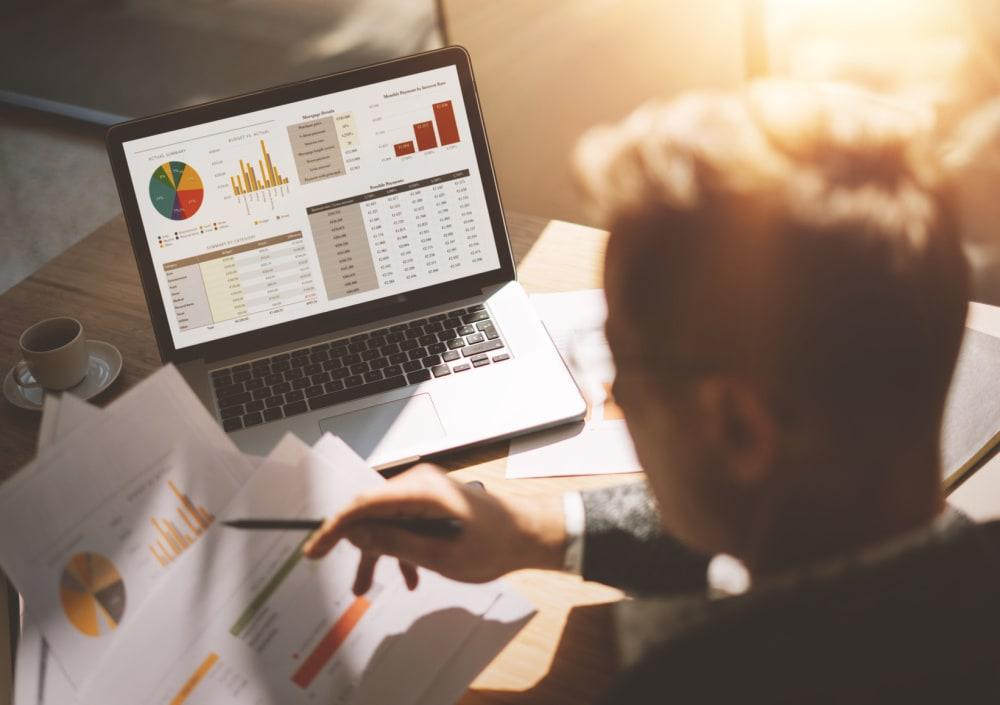 4 motivos estratégicos para sua empresa contratar uma empresa contábil.