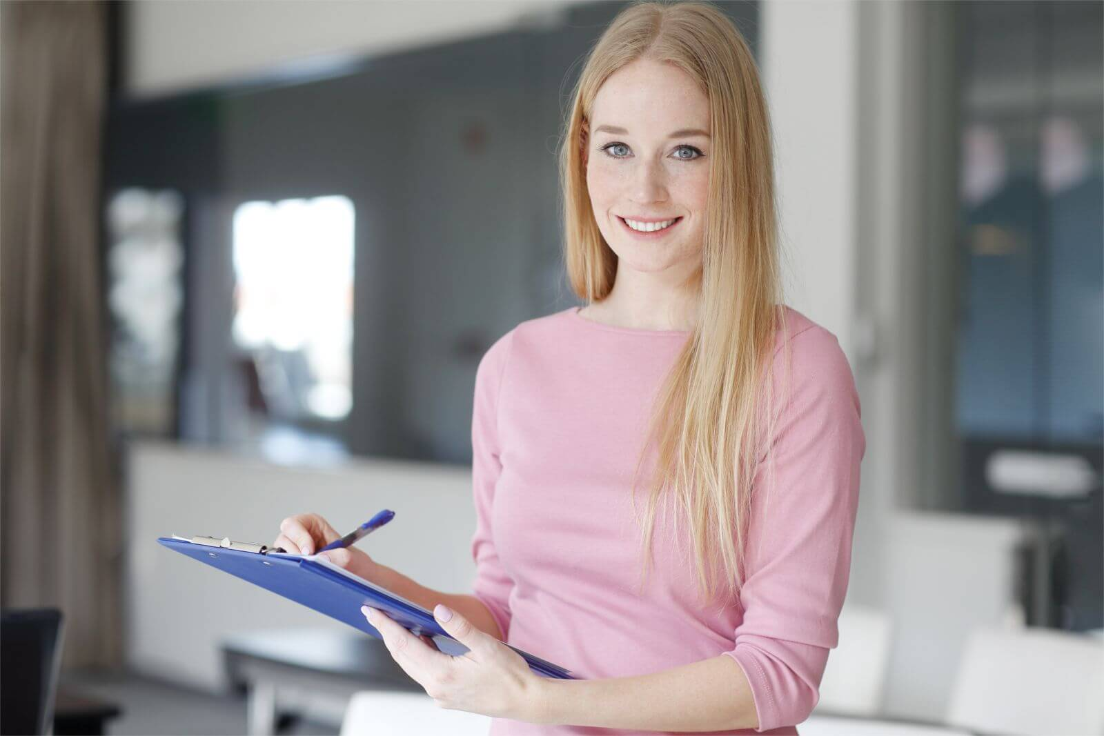 Valorização de mão de obra para retenção de talentos