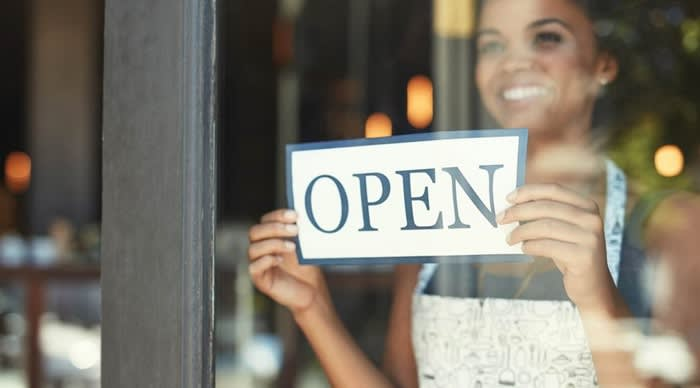 EIRELI ou LTDA qual a melhor forma de abrir minha empresa?