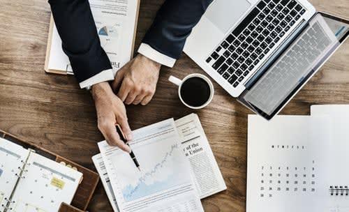 5 dicas para manter em dia suas obrigações trabalhistas