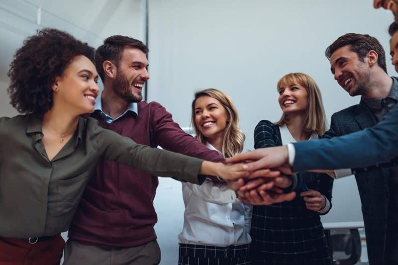Os profissionais talentosos querem trabalhar na sua empresa?