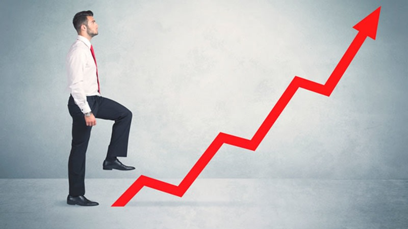 5 Passos para obter empréstimo do BNDES