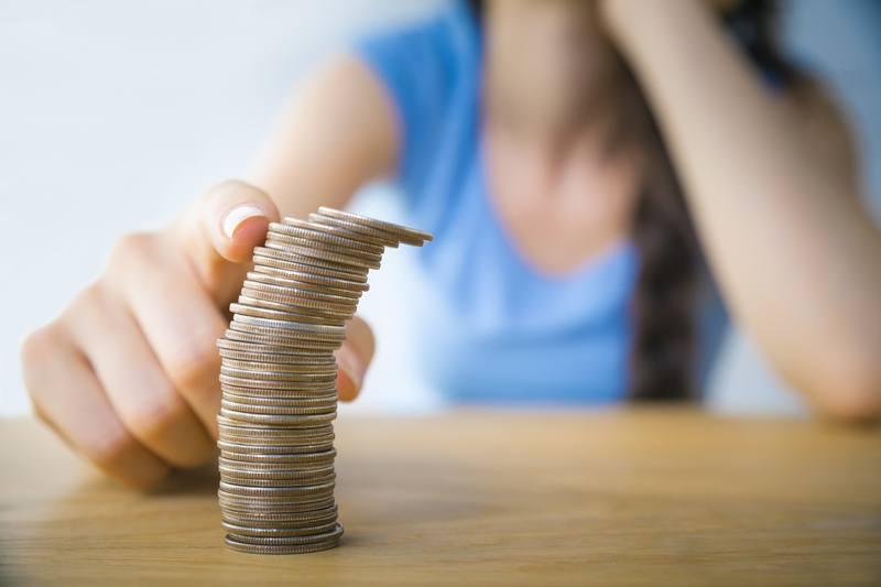 Quais os possíveis efeitos da crise econômica no seu negócio?