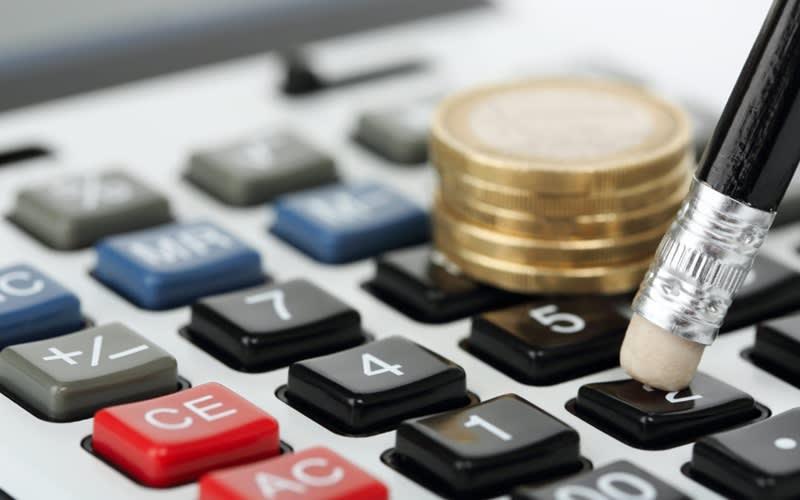 Entendendo a substituição tributária