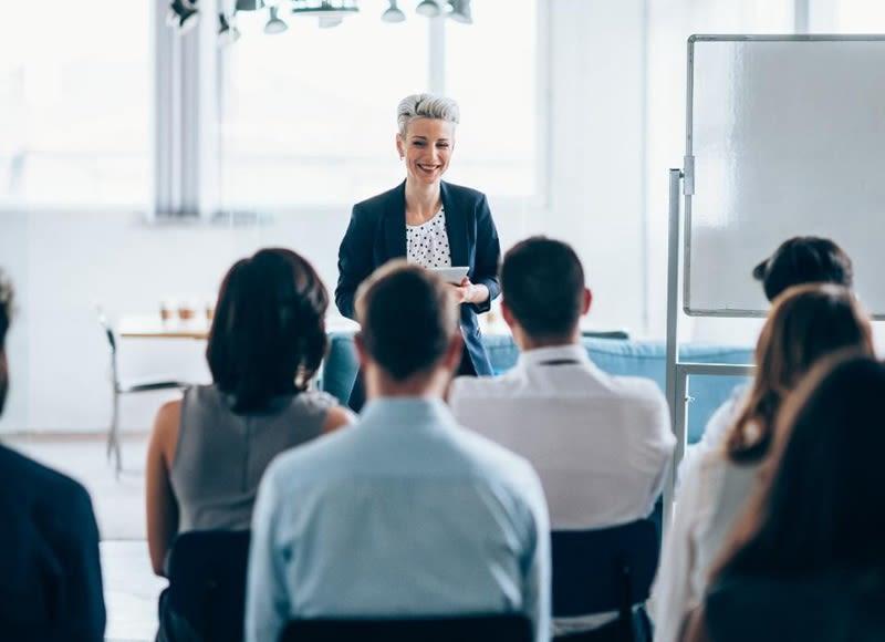 9 dicas para repassar os valores da empresa aos seus colaboradores