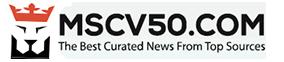 Mscv50.com