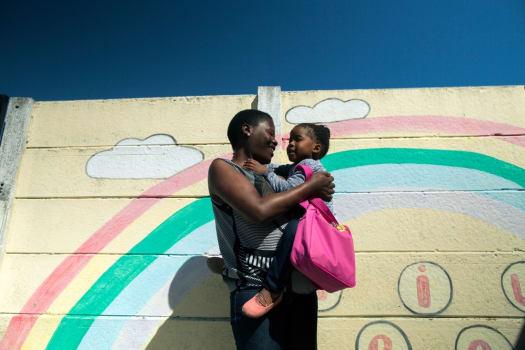 50 + dating Sør-Afrika dating for vennskap bare
