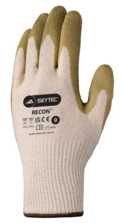 glove skytec sky-recon