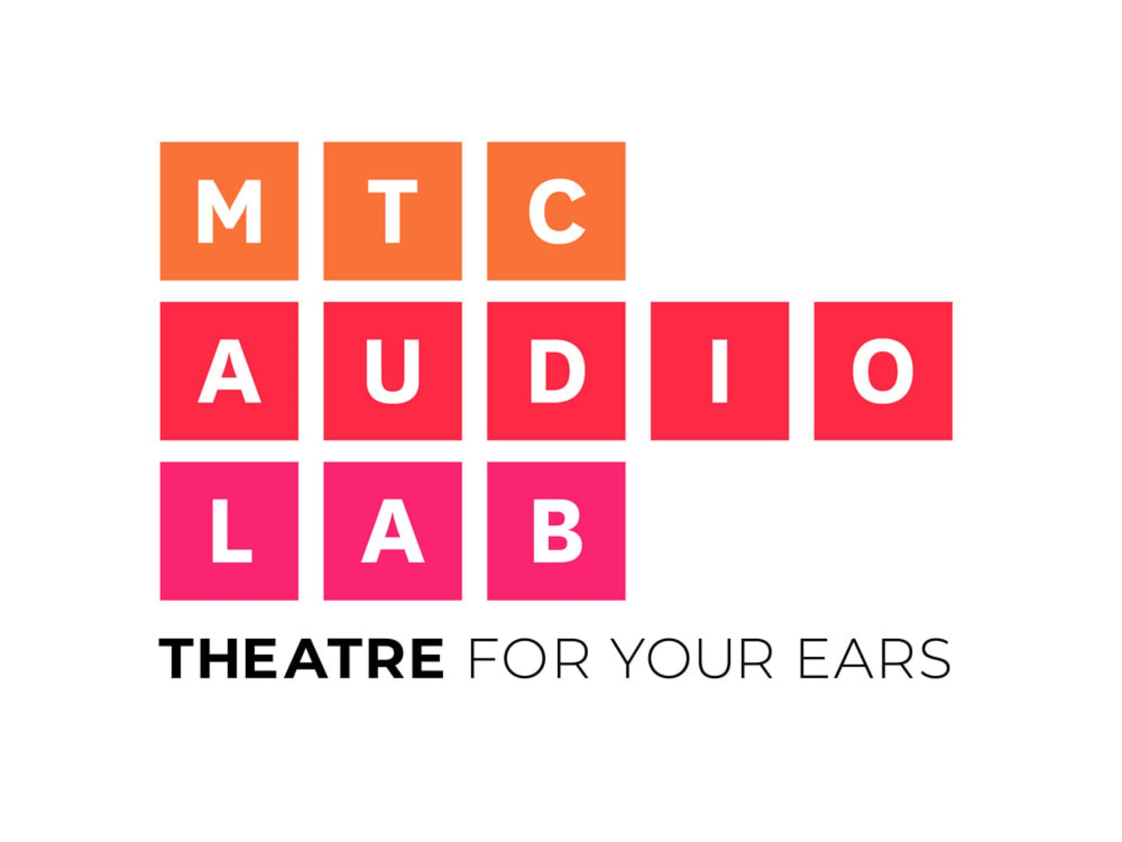 Artwork for Introducing MTC Audio Lab