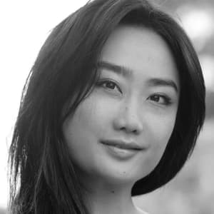 Jing-Xuan-Chan.jpg