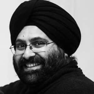 Ravi-Jabbal - Photographer.jpg