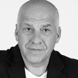 Tony-Nikolakopoulos.jpg