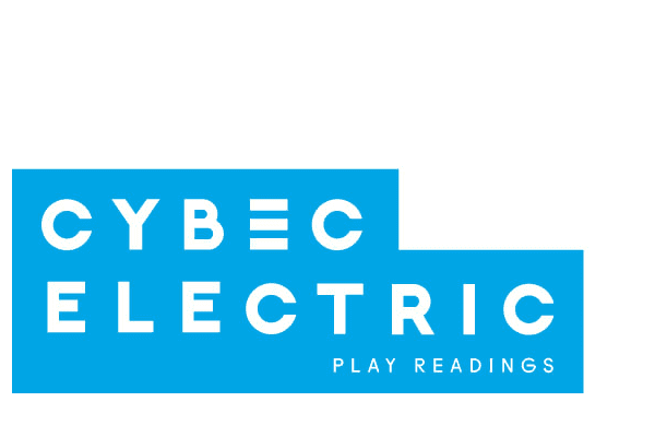 Artwork for Cybec Electric 2020 line-up announced