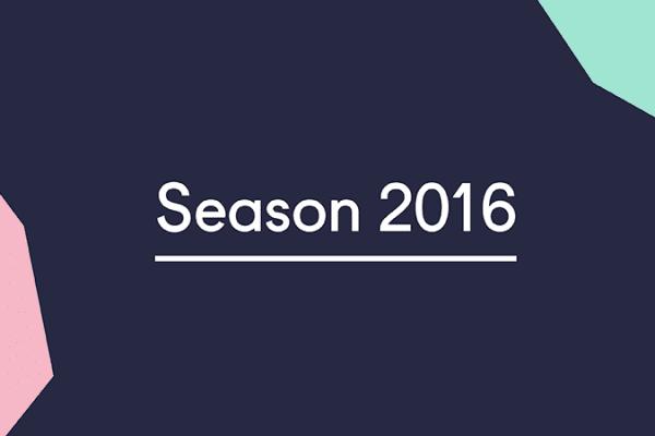 MTC Season 2016
