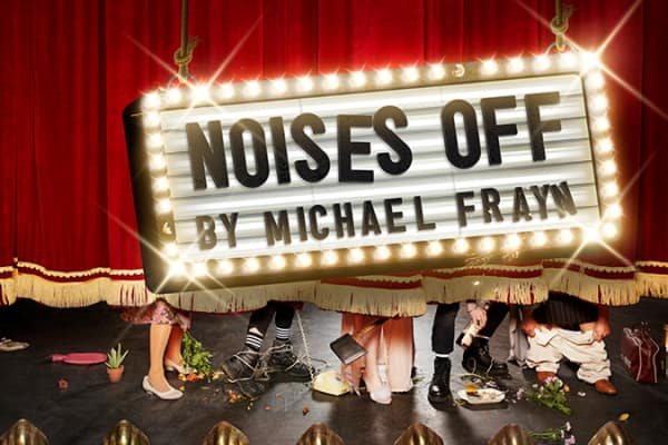 Noises-Off_MAIN_800x450.jpg