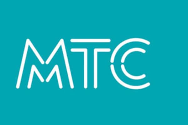 Artwork for MTC Connect | Rashma N. Kalsie