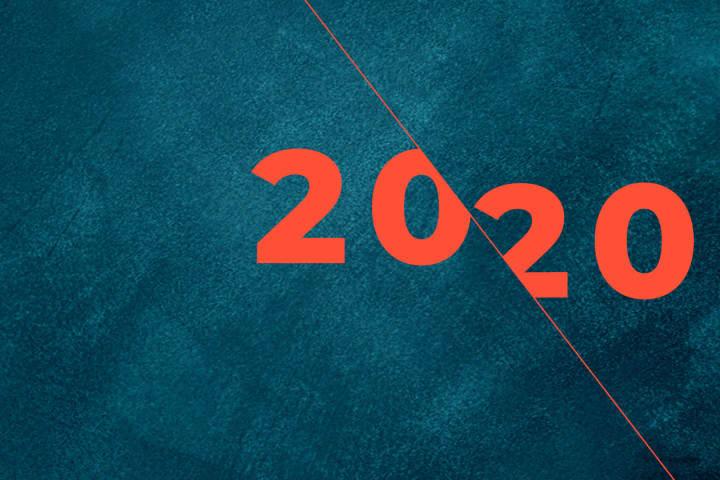 Artwork for Season 2020 Cast Update
