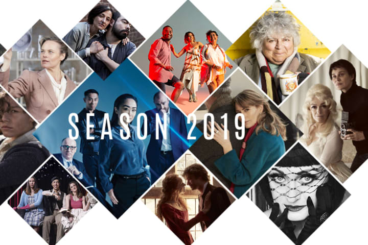 Season2019_MainImage_800x450px_Titles_Season2019.jpg