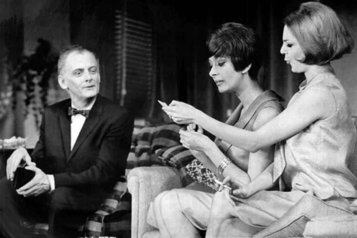 Art_Carney_Felix_Ungar_The_Odd_Couple_Broadway_1965.JPG