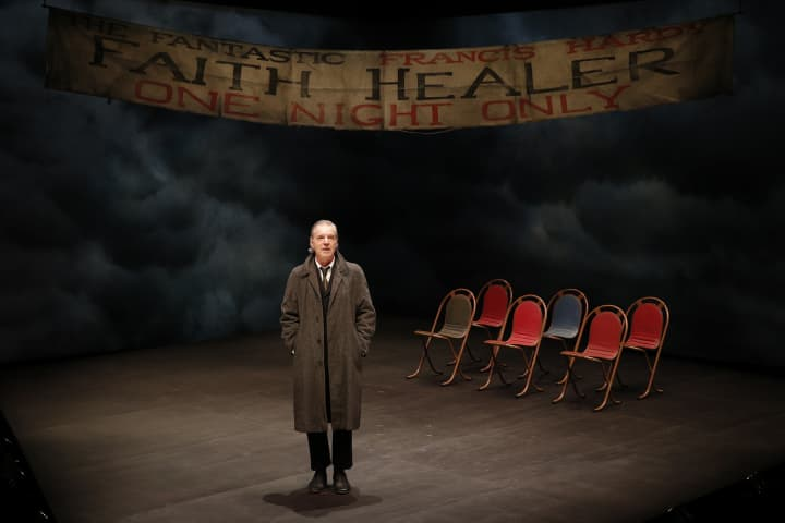 MTC Faith Healer - Photo by Jeff Busby.JPG