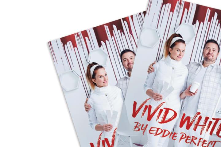 VIvid-White-Programmes.jpg