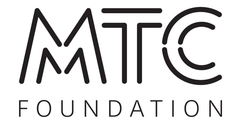 MTC Foundation Board