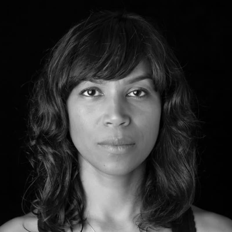 Karine Larché