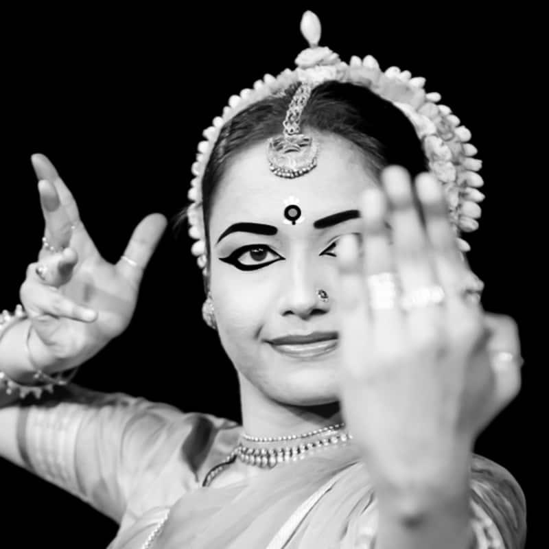 2. Shalakha-Rai - Dancer.jpg