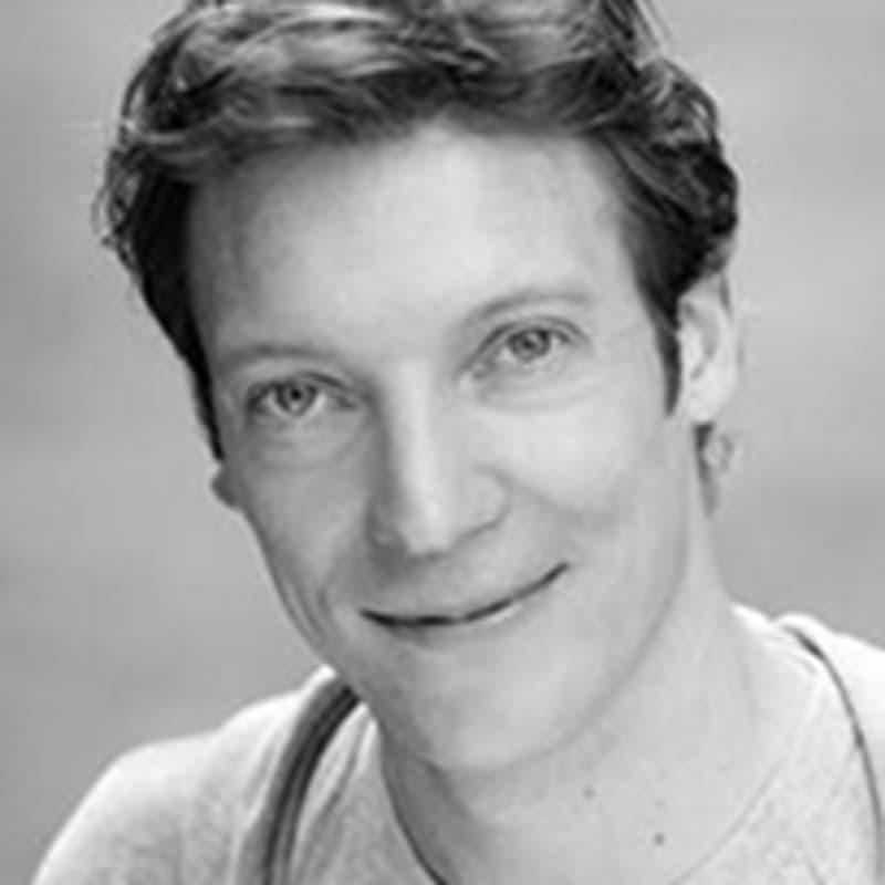 Nathan O'Keefe