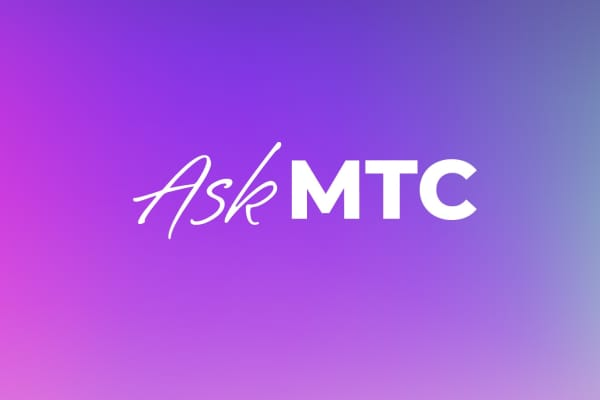 Artwork for Ask MTC