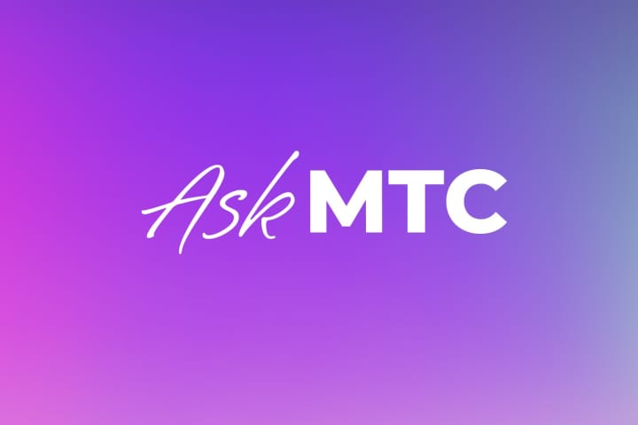 Artwork for Ask MTC