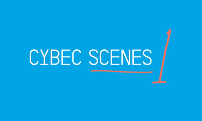 Cybec Scenes 1