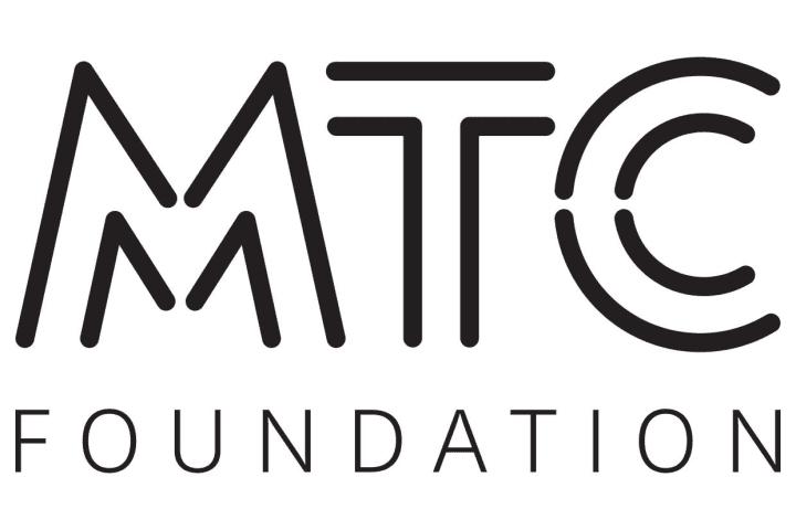 MTC Foundation LOGO_FA.jpg